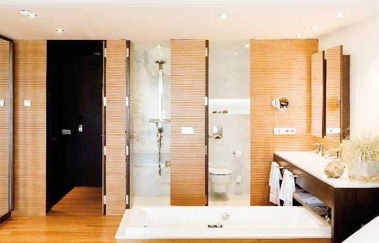 Ibiza Gran Hotel - Room - 9