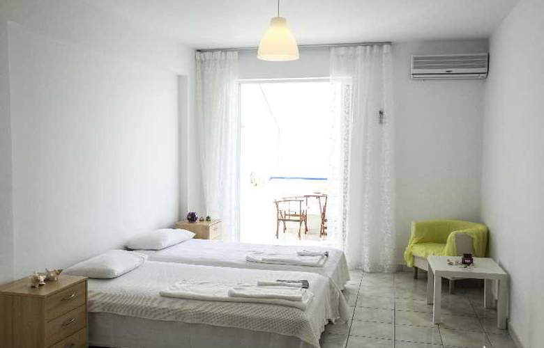 Meli Apartaments & Villas - Room - 27