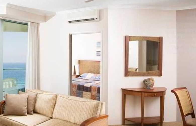 Mantra Sun City - Room - 7