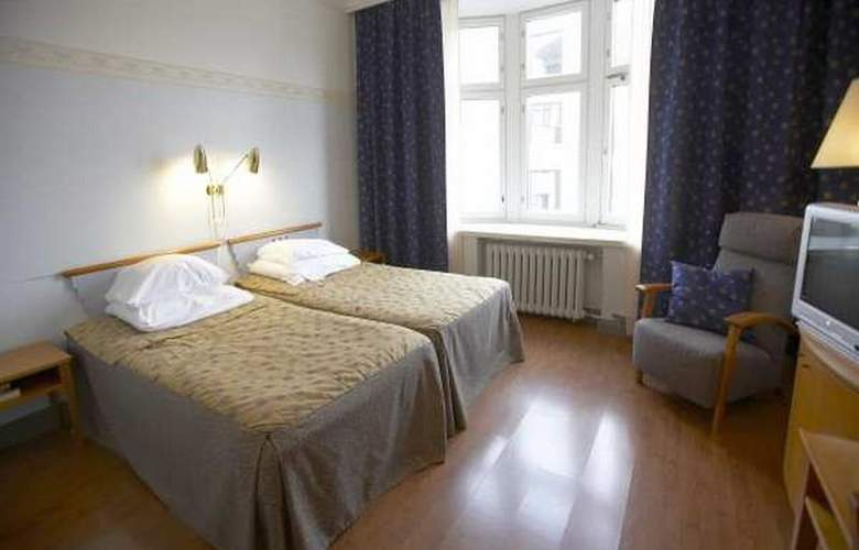 Original Sokos Puijonsarvi - Room - 1