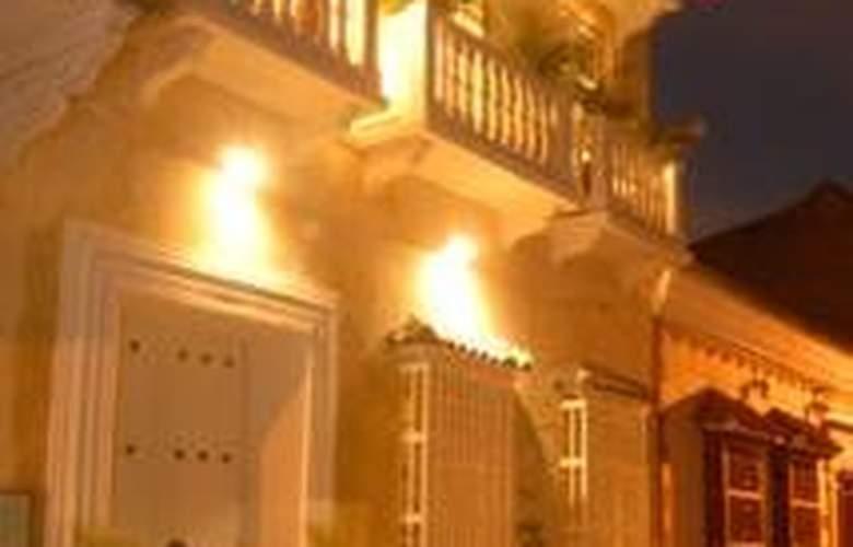 Casa Lola Luxury Collection - General - 5