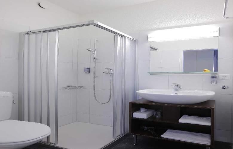 Sorell Argovia - Room - 3