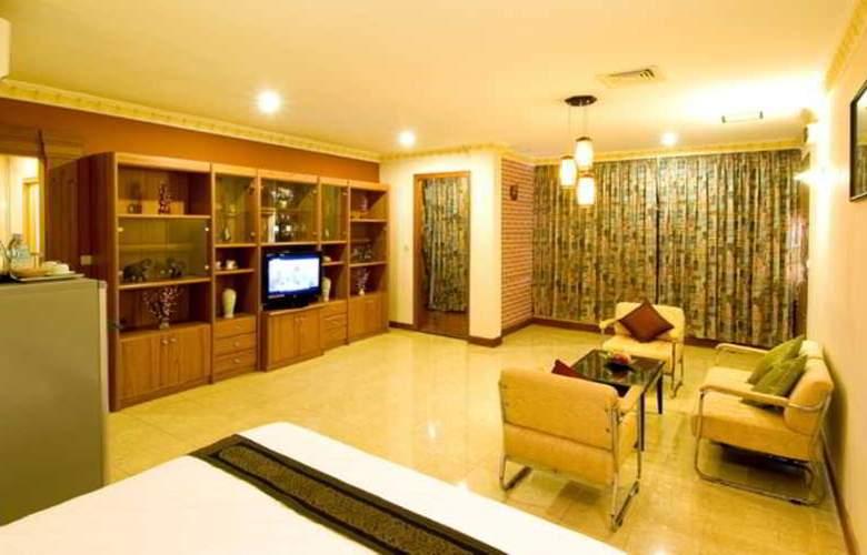 Mito - Room - 4