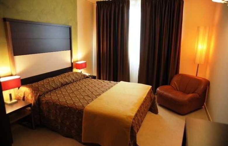 Viola Palace Hotel - Room - 12