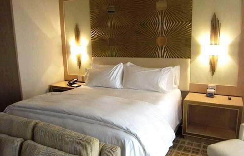 Waldorf Astoria Panama City - Room - 16