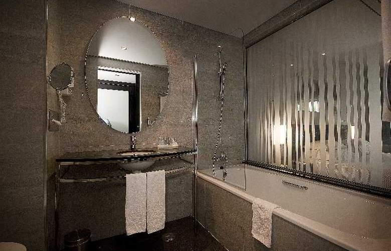 Vila Gale Lagos - Room - 14
