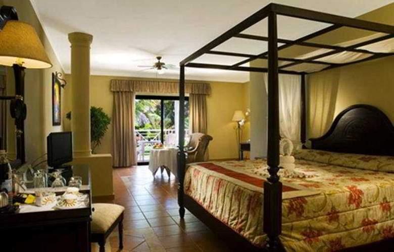 Luxury Bahia Principe Ambar - Room - 1