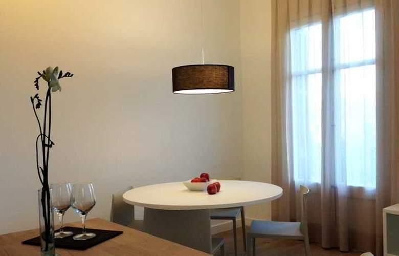 Viladomat - Room - 1