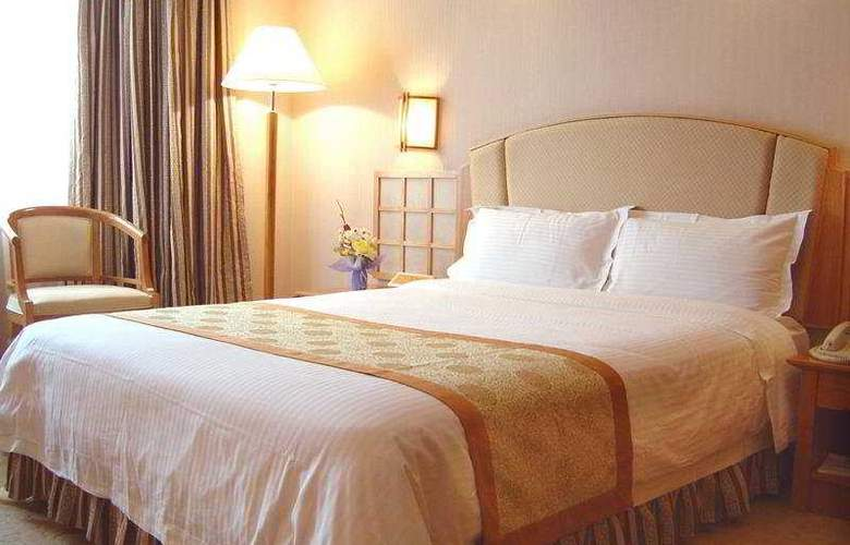 Guangdong - Room - 3