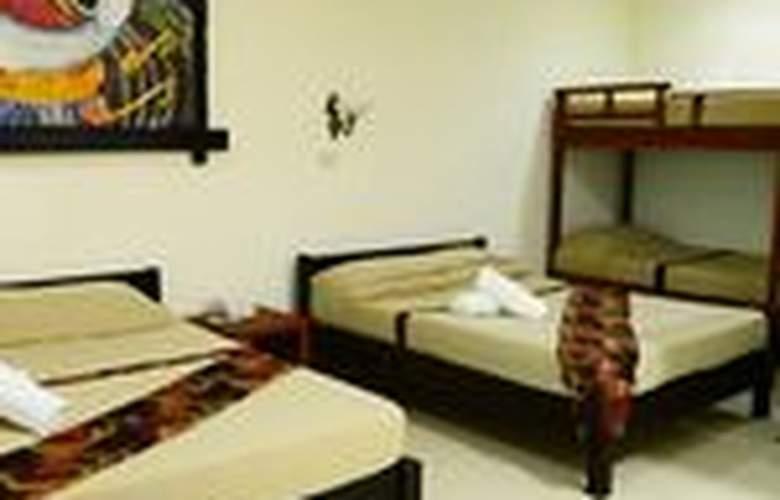 Casa Mila Inn - Room - 7
