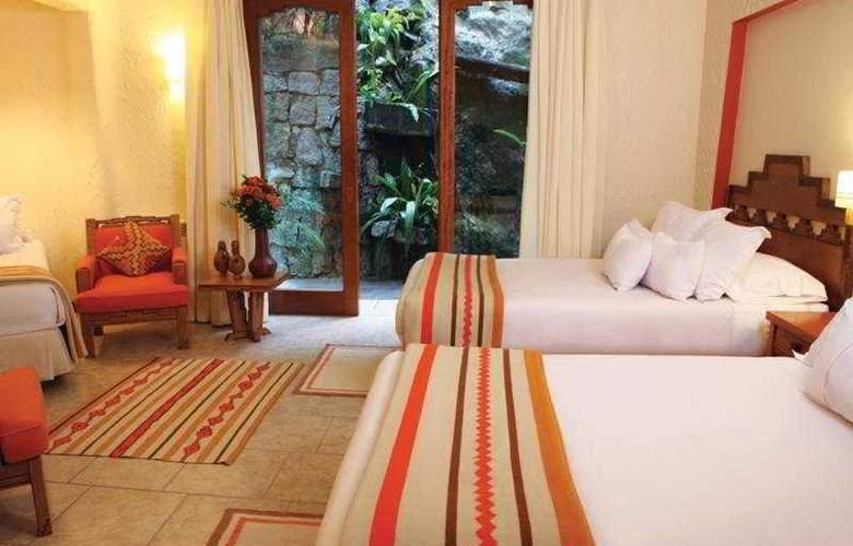 Sumaq Machu Picchu - Room - 2