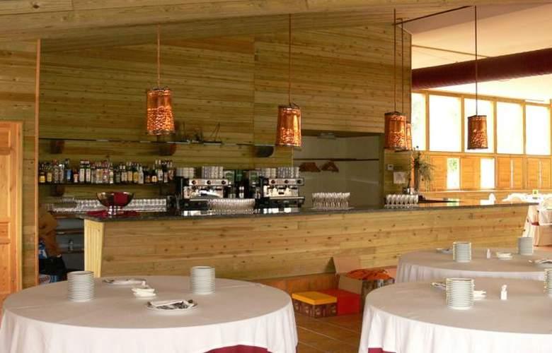 El Jou - Restaurant - 4