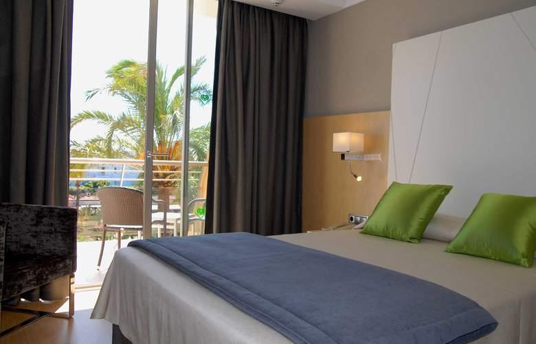 Protur Sa Coma Playa Hotel and Spa - Room - 5