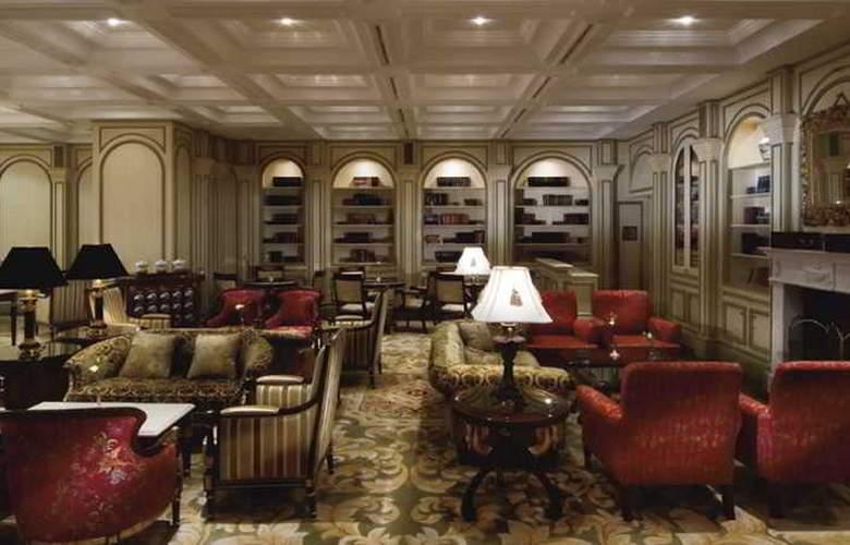 Ritz Carlton - General - 11