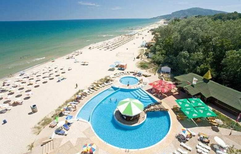 Elitsa - Beach - 5