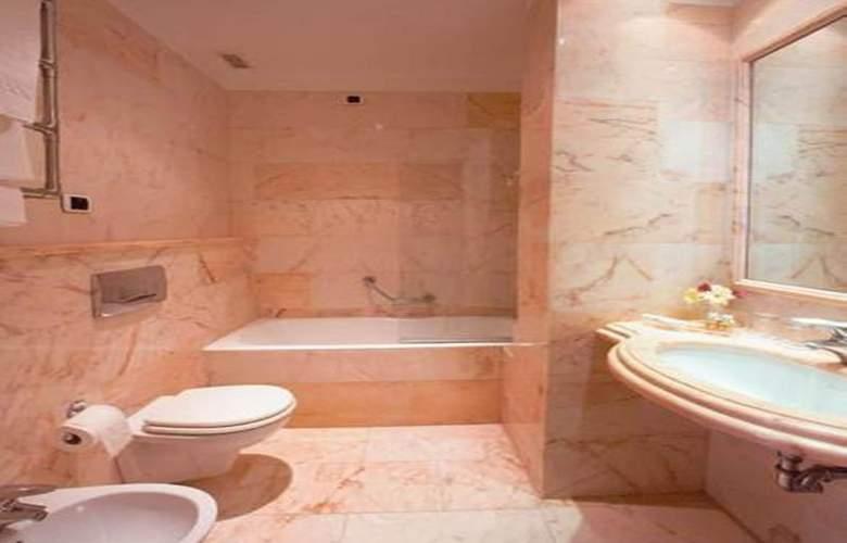 Villa Diodoro - Room - 9