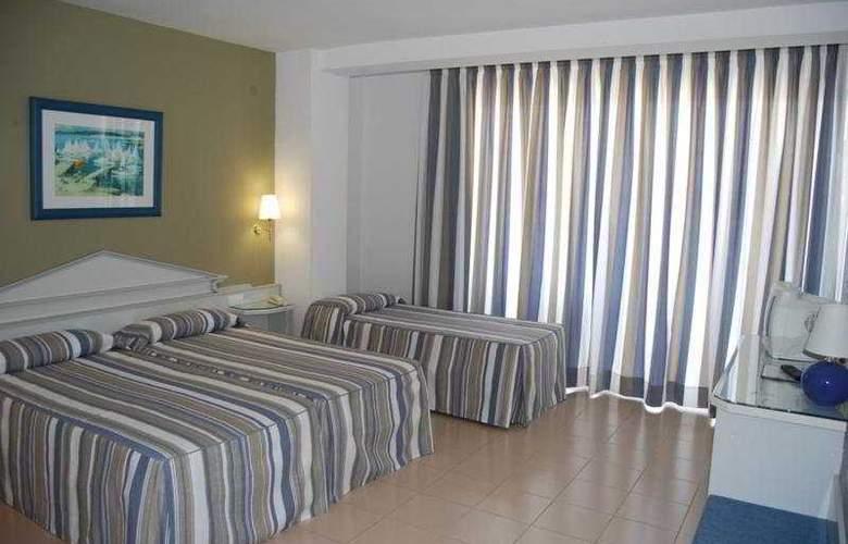 Salou Park - Room - 2