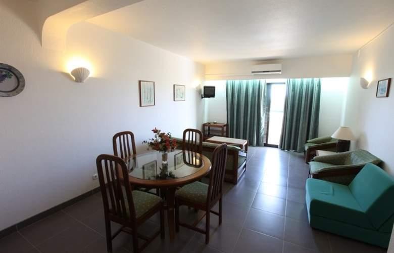 Parque Monte Verde - Room - 3