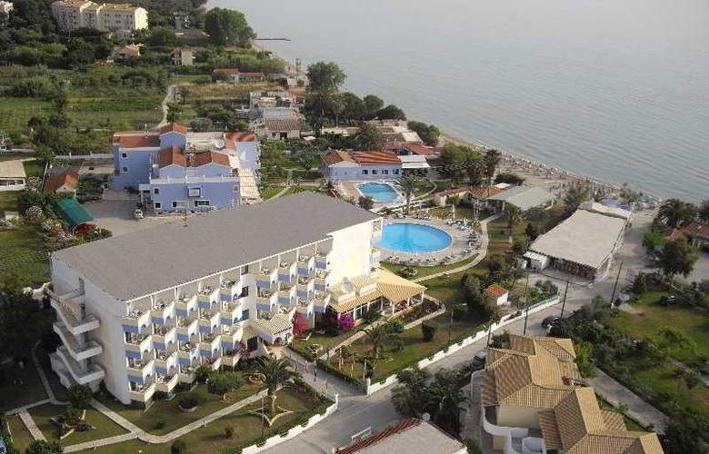 Albatros - Hotel - 0