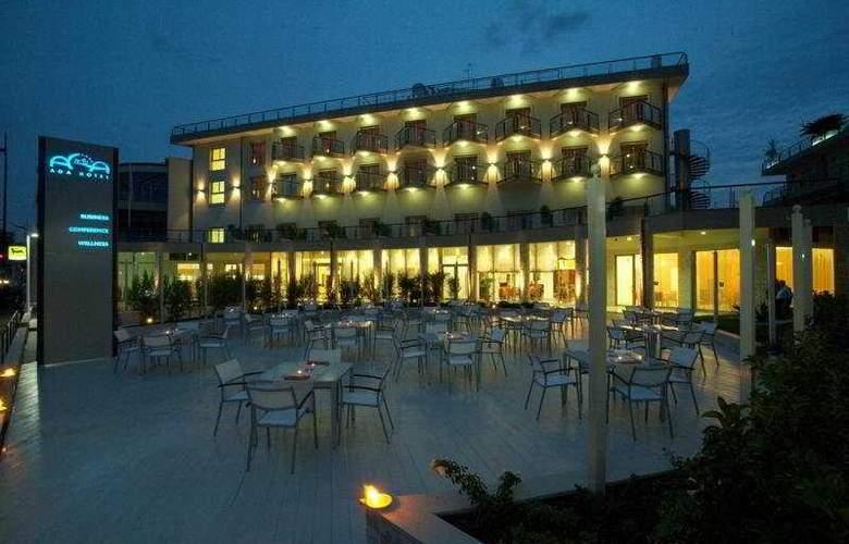 Plaza Hotel Catania - General - 1