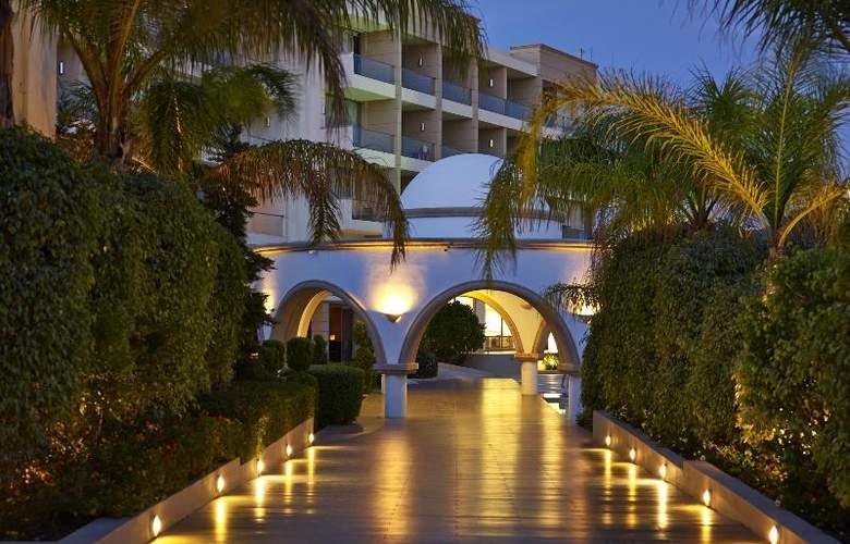Sentido Ixian Grand - Hotel - 8