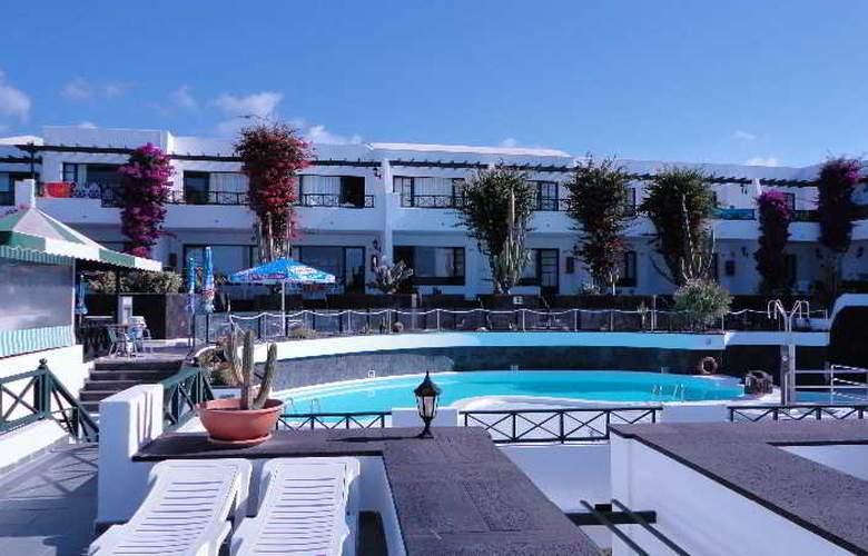 Moraña - Hotel - 10