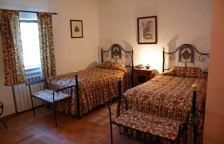 Casa do Redondo - Room - 1