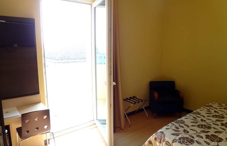 Alverì Mestre-Venezia - Room - 8