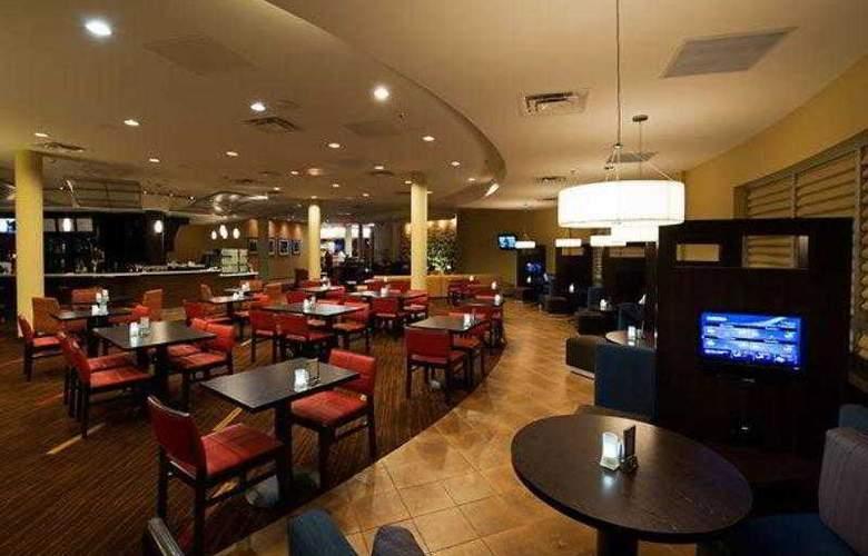 Courtyard Ottawa East - Hotel - 26