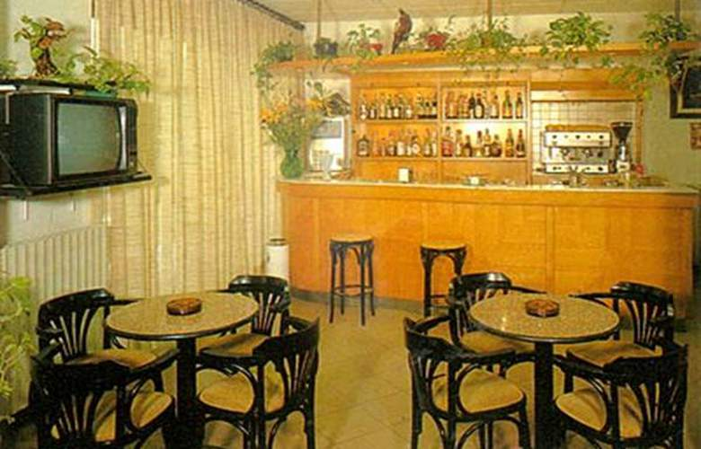 Peonia - Hotel - 1