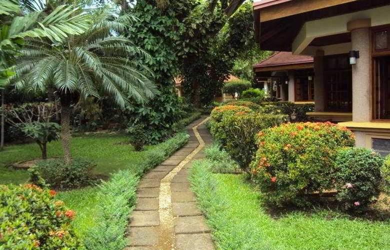 Villa Acacia - General - 1
