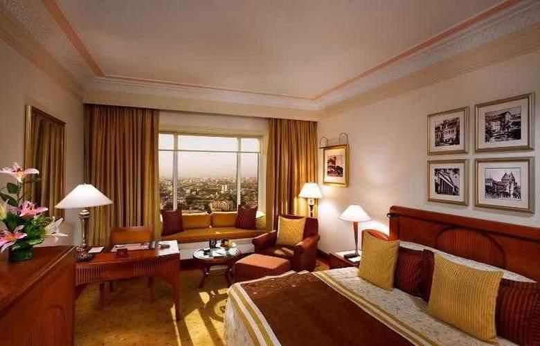 Itc Grand Central - Hotel - 17