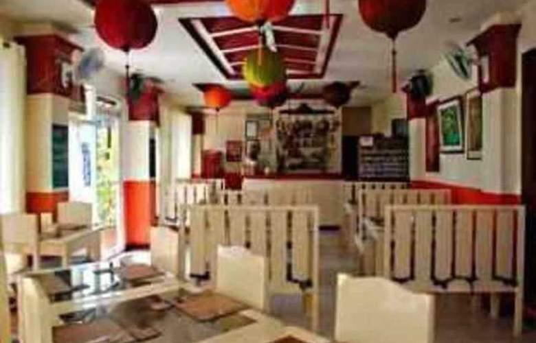 My Hotel Davao - Room - 7