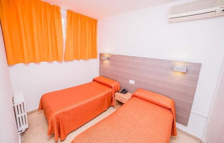 Deya (Hotel 3* - Apartamentos 2 LL) - Room - 16