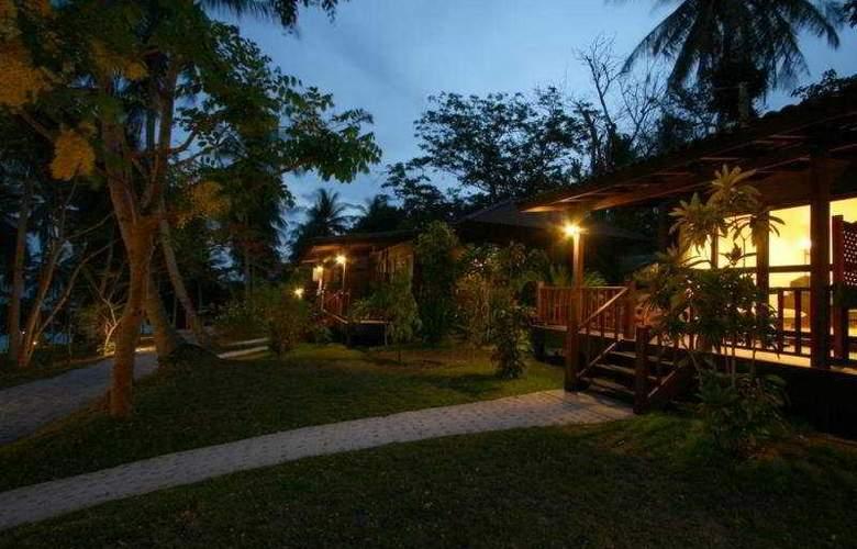 Ban Raya Resort and Spa - General - 2