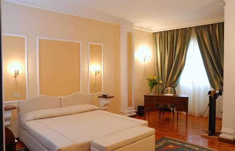 City - Hotel - 3