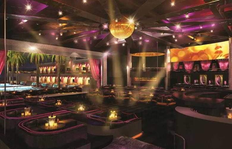 The Cromwell Las Vegas - Sport - 5