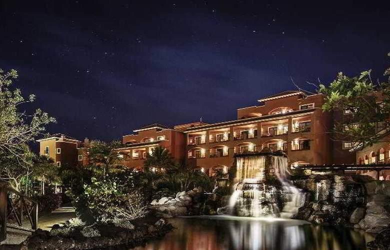 Sheraton Fuerteventura Beach, Golf & Spa Resort - Hotel - 11