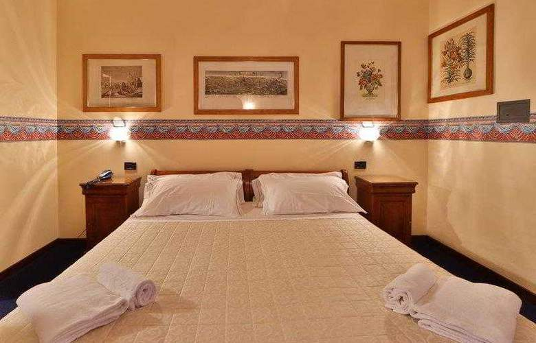 Select hotel Firenze - Hotel - 13