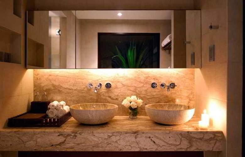 Pattaya Sea Sand Sun Resort & Spa - Room - 1