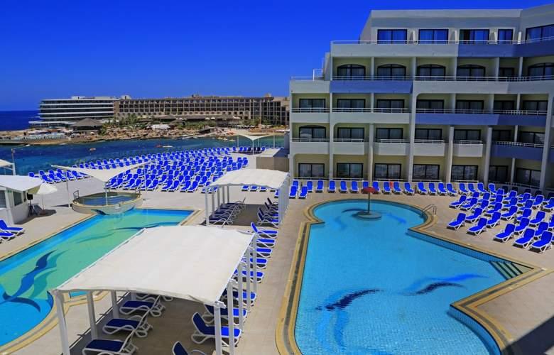 Riviera Resort & Spa - Pool - 3