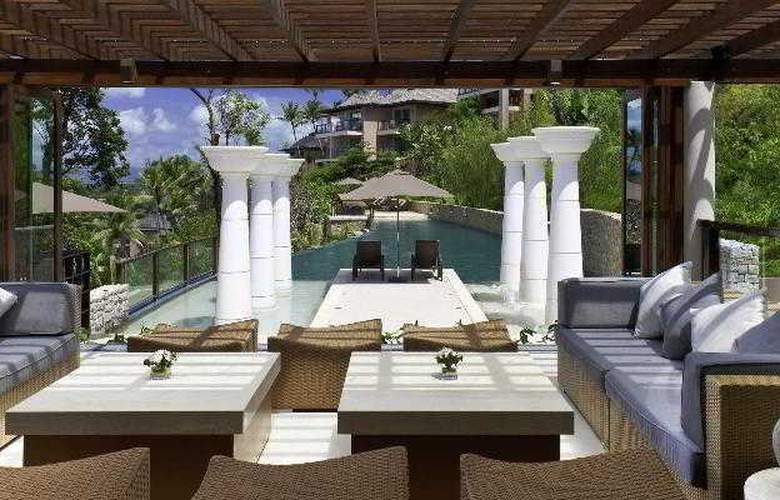 The Westin Siray Bay Resort & Spa - Pool - 45