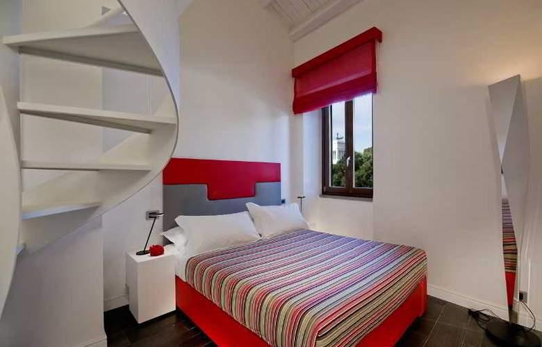 De Rome - Room - 4