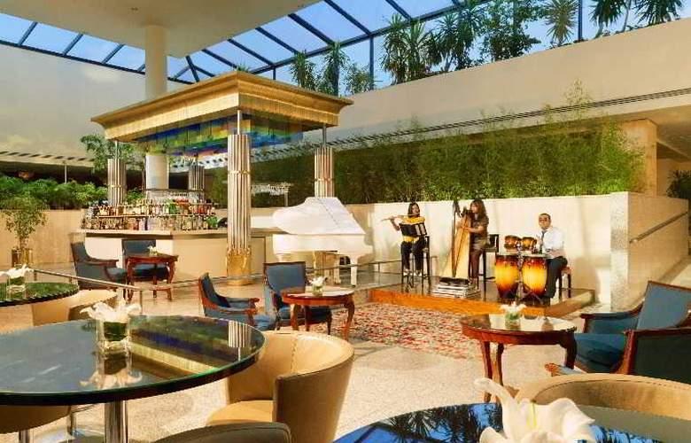 Heliopolis - Bar - 2