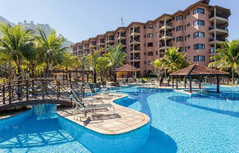 Mercure Angra dos Reis - Hotel - 6