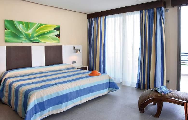 Barceló Santiago - Room - 16