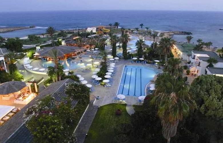 Adams Beach Hotel - General - 1