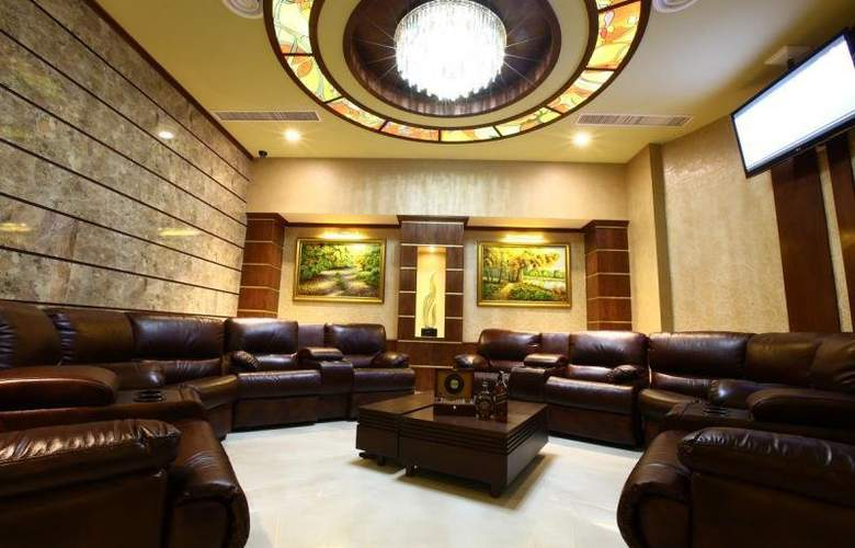 Nairi Hotel - General - 5