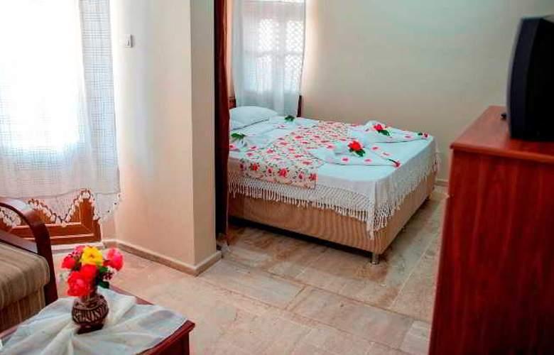 Han Dalyan Hotel - Room - 1