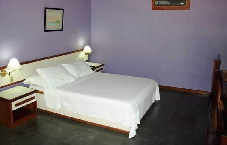 Village Paraíso - Room - 10
